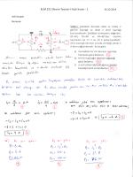 Hızlı_Sınav1_Çözümleri (0,2 MB)