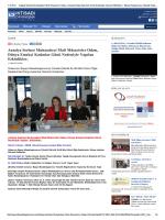 İktisadi Dayanışma - Antalya Serbest Muhasebeci Mali Müşavirler