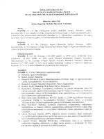 İçişleri Bakanlığı Bilgi İşlem Daire Başkanlığı Bilgi Sistemleri