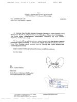 Kayıt Dışı İstihdam Toplantısı 16 Haziran 2014