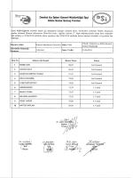DSİ Genel Müdürlüğü İşçi Alımı Sınav Sonuçları