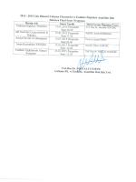 Endüstri İlişkileri Yönetimi 15.01.2015 Perşembe de- DOÇ-Df