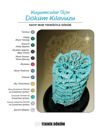 D.k.m K.lavuzu convert.FH9