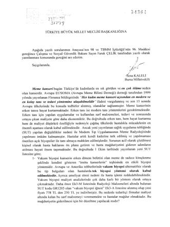 ,az , - Türkiye Büyük Millet Meclisi