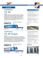 TS 46 - teknolit.com.tr