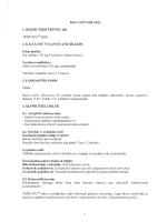 05032014_cdn/tribudat-tablet-e3eb kisa ürün bilgisi