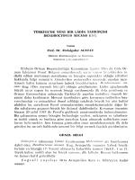 Prof. Dr. Aimdulgafur ACATAY