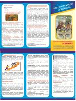 rehberlik tanıtım broşürümüz