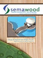 SEMAWOOD