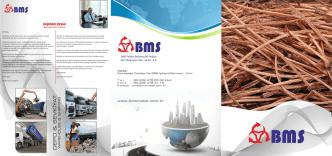 bms_matbaa.cdr - BMS Geri Dönüşüm