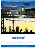 Microsoft Word - Ata Group Online Katalog - ata