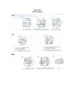 ELEC 204 HW#3 Solutions