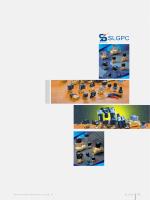SLGPC www.hidrokontrol.com.tr