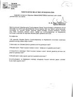 mr] - Türkiye Büyük Millet Meclisi