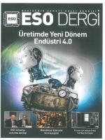 GESO IERGl - ResearchGate