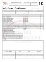 UAO Bukivaza Sınav Formları.xlsx
