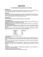 BIO-VAC ND-IB