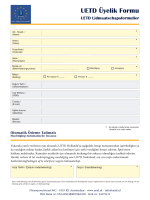 UETD uyelikformu 2014.cdr