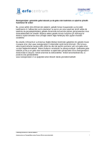 ZwangerWijzer 2013-TURKS_GEVERIFIEERDE