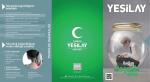 İndir - Türkiye Yeşilay Cemiyeti