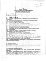 EPS* ÖJ M - Dr. Abdurrahman Yurtaslan Ankara Onkoloji Eğitim ve