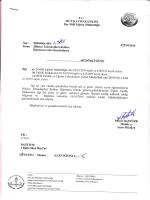 oj,ııoızoıı - mut ilçe millî eğitim müdürlüğü