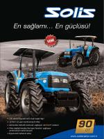 SOLIS 90 yeni brosur CN.fh11