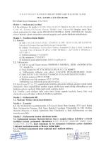 sözleşme(fresenius medikal) - Kütahya İli Kamu Hastaneleri Birliği