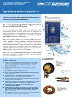 İİ/ll/ll - Timm Elektronik GmbH
