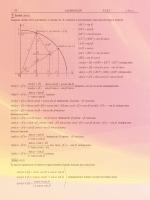 tkinlik sin BC β = cos OC β = cos .cos OC β α ′ = cos .sin CC DB β α