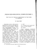 PDF Printing 600 dpi - Zeynep Kamil Tıp Bülteni