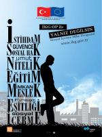 El ilanı - Eurodesk