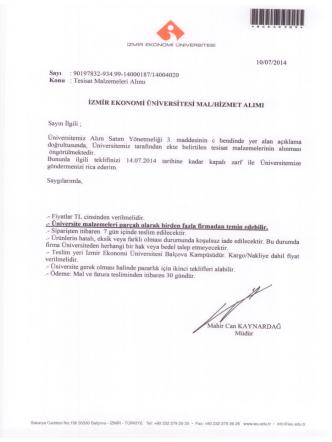 1010702014 - İzmir Ekonomi Üniversitesi