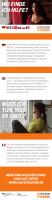 MUSS ICH TUN, WAS ER SAGT? - Hilfetelefon Gewalt gegen Frauen