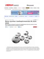 fi: Mmivflißomir Ekonomi