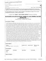 Sayfa l /2