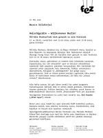 PM Hoschgeldinl_17_18_5_FEZ