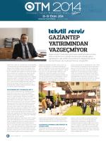 itm_news_TR copy