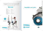 I MOP Katalog