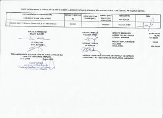 16/04/2014 Hazirun Cetveli
