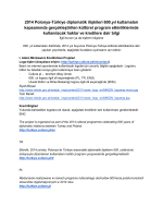 Untitled document.docx - Turcja