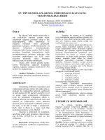 Full Text - Mechanical Engineering