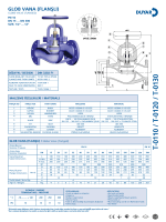 pik katalog yeni PDF - ABC Makina Mühendislik