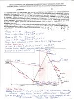 cevaplar - İnşaat Mühendisliği Bölümü