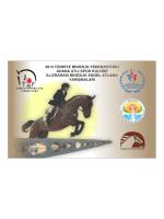 Davetiye için tıklayınız... - Adana Atlı Spor Kulübü Derneği