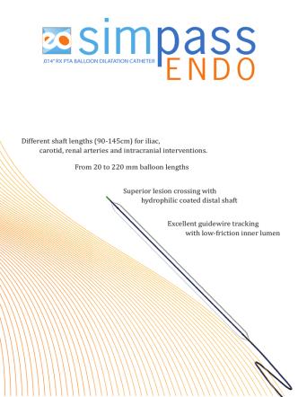 20140616 Simpass endo eng (versiyon 3)