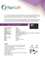 A11 C - nNarsoft