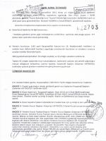 2014 Genel Kurul Tutanağı