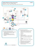 Solimpeks Solitherma Isı Pompası Montaj Şeması (SI-3003) (RJ-08
