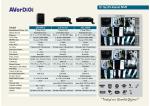 ad 09ec teknik broşür